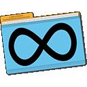 Loads of Folders Mac版