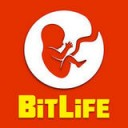 BitLifeapp
