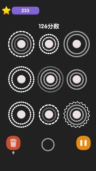彩虹圆圈消(图5)