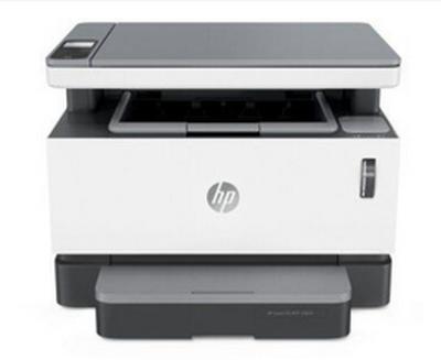 惠普HP Laser NS MFP 1005c驱动