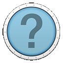 iTempo Tap Mac版