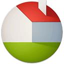 Live Home 3D Mac版