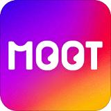 MEET相册  app