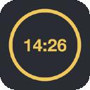 Quick Stopwatch Mac版