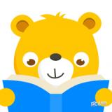 七彩熊绘本v2.3.4