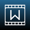 My Watchlist V1.0 Mac版