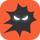 玩控游戏-v1.1.0