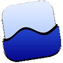 TuneWave Mac版