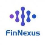 FinNexus安卓版