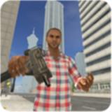 拉斯维加斯犯罪模拟2 v1.0