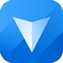 VSDConverter Mac版