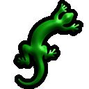 Gecko Mac版