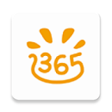 365阳光午餐
