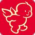 红孩子母婴商城