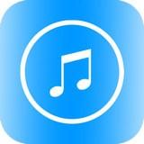 天天爱音乐app