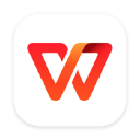 WPS Office 2019 Mac版