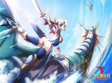 梦幻模拟战手游妮丝蒂尔转哪个职业好 妮丝蒂尔职业介绍