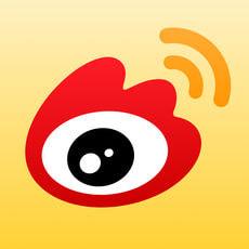 微博手机版v10.3.1