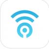 wifi finder ios版