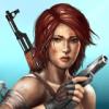 Bullet Strike IOS版