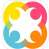 爱社区app