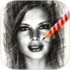 My Pencil iPhone版
