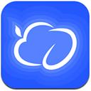 达龙云电脑Mac版