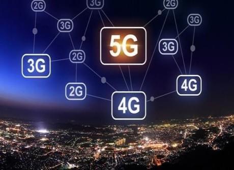 5G试点城市条件 <a href=