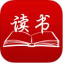 万卷书屋app