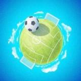 点球世界安卓版