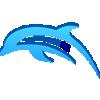 Dolphin模拟器Mac版