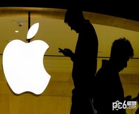 苹果新设备各项参数介绍