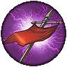 https://jd3sljkvzi-flywheel.netdna-ssl.com/wp-content/uploads/2015/10/stormguard-banner.png