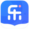 乐词app