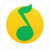 QQ音乐app