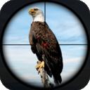 鸟类猎人狙击手安卓版