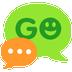 GO短信加强版