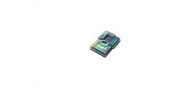 迷你世界智能芯片怎么合成 迷你世界智能芯片获得方法