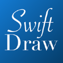 SwiftDraw Mac版