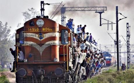 铁路12306