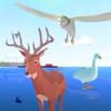 動物派對融合模擬器ios